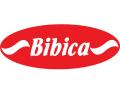 Tập Đoàn BIBICA