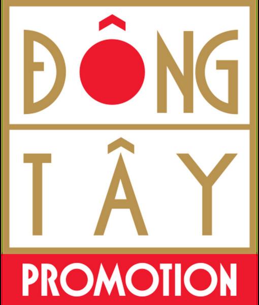 Đông Tây Promotion